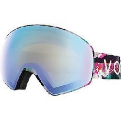 VonZipper Jetpack Goggle B4BC