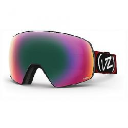 VonZipper John Jackson Satellite Goggle Blood Moon / Wildlife