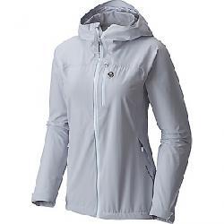 Mountain Hardwear Women's Stretch Ozonic Jacket Atmosfear