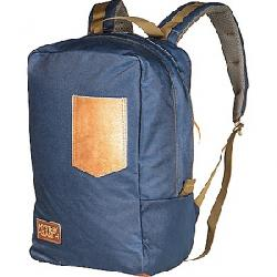 Mystery Ranch Kuh Backpack Denim Blue