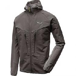 Salewa Men's Agner Engineerd DST Jacket Magnet