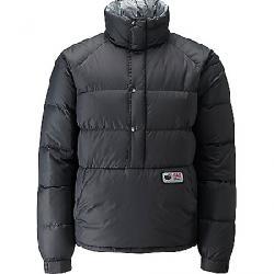 Rab Men's Kinder Smock Jacket Anthracite