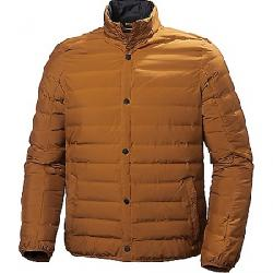 Helly Hansen Men's Urban Liner Jacket Cinnamon
