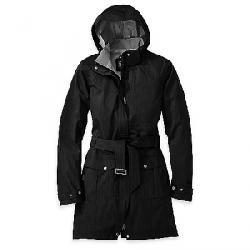 Outdoor Research Women's Envy Jacket Black