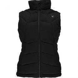 Spyder Women's Syrround Vest Black