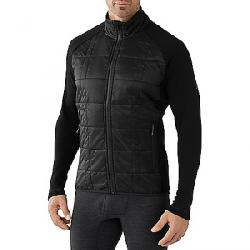 Smartwool Men's Double Propulsion 60 Jacket Black