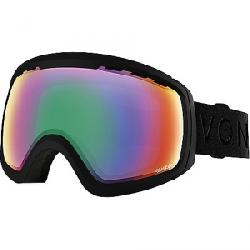 VonZipper Feenom NLS Goggle Black Satin / Wildlife