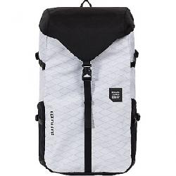 Herschel Supply Co Barlow Large Backpack White / Black