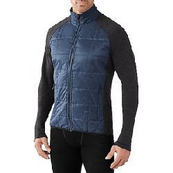 Smartwool Men's Propulsion 60 Jacket Dark Blue Steel