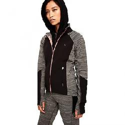 Lole Women's Amity Jacket Black