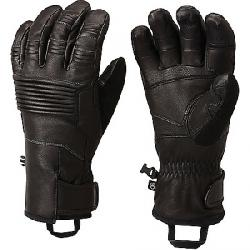 Mountain Hardwear BoundarySeeker Glove Black