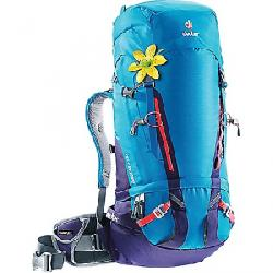 Deuter Guide 40+ SL Pack Turquoise / Blueberry