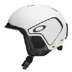 Oakley Mod3 MIPS Helmet Matte White