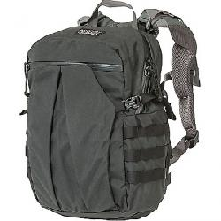 Mystery Ranch Crest Pack Black