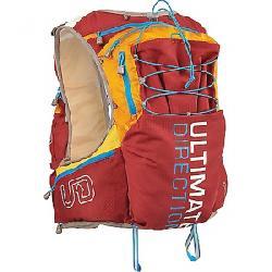 Ultimate Direction PB Adventure Vest 3.0 Canyon