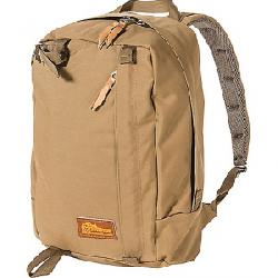 Mystery Ranch Kletterwerks Summit Pack Coyote