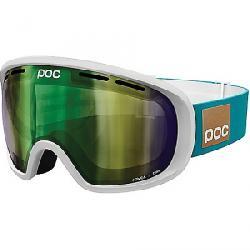 POC Sports Fovea Blunck Ed Goggle Hydrogen White