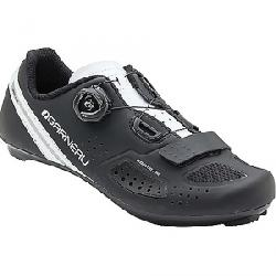 Louis Garneau Women's Ruby II Shoe Black