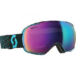 Scott USA Linx Goggle Black/Pink