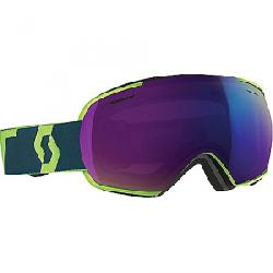 Scott USA Linx Goggle Green/Blue