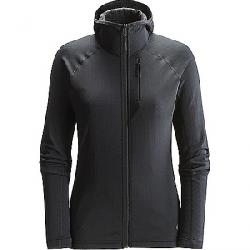Black Diamond Women's Coefficient Hoody Black