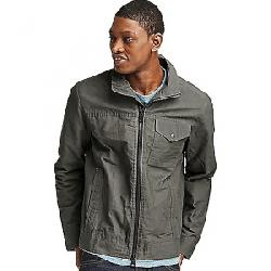 Timberland Men's Mt Davis Timeless Jacket Dark Shadow