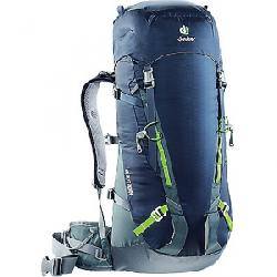 Deuter Guide Lite 32+ Pack Navy / Granite