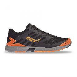 Inov8 Men's Trailroc 285 Shoe Black / Orange