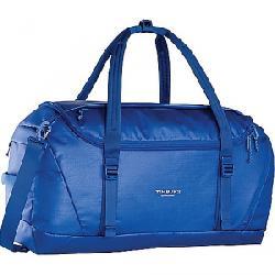 Timbuk2 Quest Duffel Bag Pacific