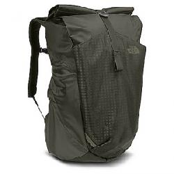 The North Face Itinerant Backpack New Taupe Green