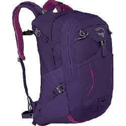Osprey Women's Palea Pack Mariposa Purple