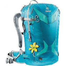 Deuter Freerider 24 SL Pack Petrol / Mint