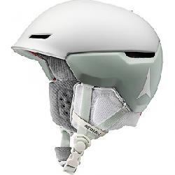 Atomic Revent LF Helmet Mint