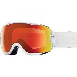 Smith Vice ChromaPop Snow Goggle Whiteout / ChromaPop Everyday Red Mirror