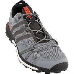 Adidas Men's Terrex Agravic Shoe Vista Grey / Black / Energy