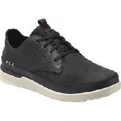 Superfeet Men's Ross Shoe Black