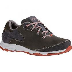 Ahnu Women's Sugar Venture Lace Shoe Twilight