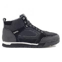 Forsake Men's Clyde Boot Black