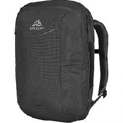 Gregory Border 25L Bag True Black