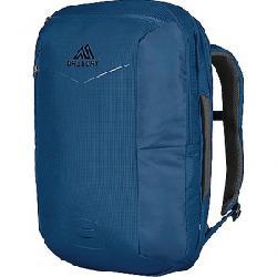 Gregory Border 25L Bag Indigo Blue