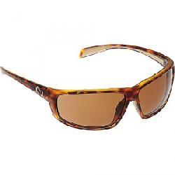 Native Bigfork Polarized Sunglasses Desert Tort / Brown Polarized