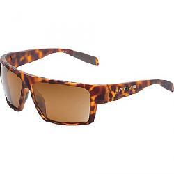 Native Eldo Polarized Sunglasses Desert Tort / Brown Polarized