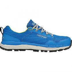 Astral Men's TR1 Mesh Shoe Blue Yonder