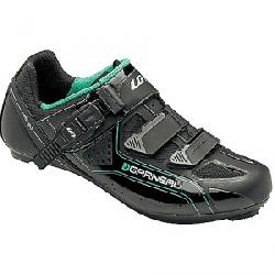 Louis Garneau Women's Cristal Shoe Black