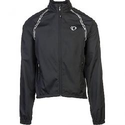 Pearl Izumi Men's ELITE Barrier Convertible Jacket Black
