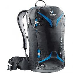 Deuter Freerider Lite 25 Pack Black / Bay