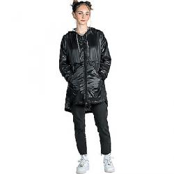 Nikita Women's Starward Jacket Black