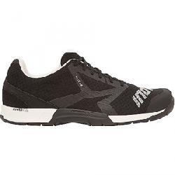 Inov8 Women's F-Lite 250 Shoe Black / White