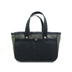Mercy Supply Ammo Bag Green
