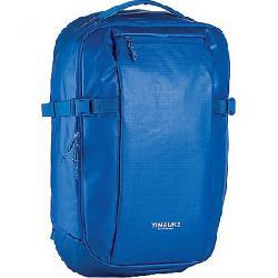 Timbuk2 Blink Pack Pacific